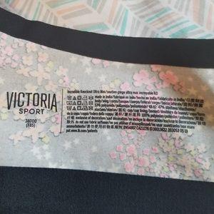 Victoria's Secret Intimates & Sleepwear - Victoria's Secret Knockout Ultra Max Sports Bra